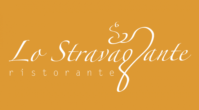 logotypeinverted